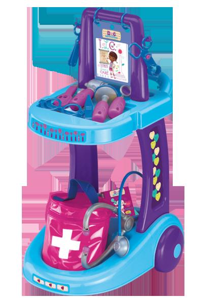 carrito-doctor
