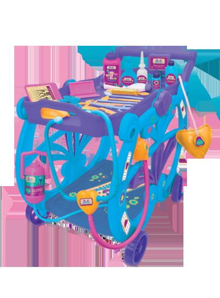carrito-medico2