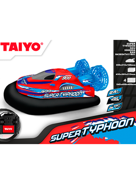 supertyphoon1