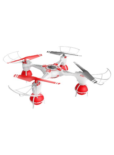 waterdrone1