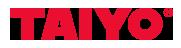 logo-taiyo-firma